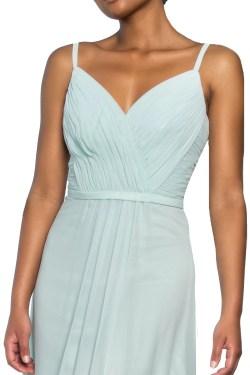 Stunning Mint Bridesmaid Dress Gls Fab Dress Mint Bridesmaid Dress Gls Simply Fab Dress Mint Bridesmaid Dresses Amazon Mint Bridesmaid Dresses Size