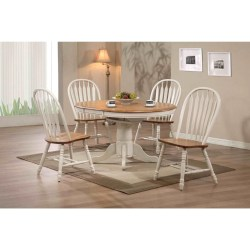 Small Crop Of Four Seasons Furniture