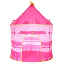 Small Of Tents For Kids