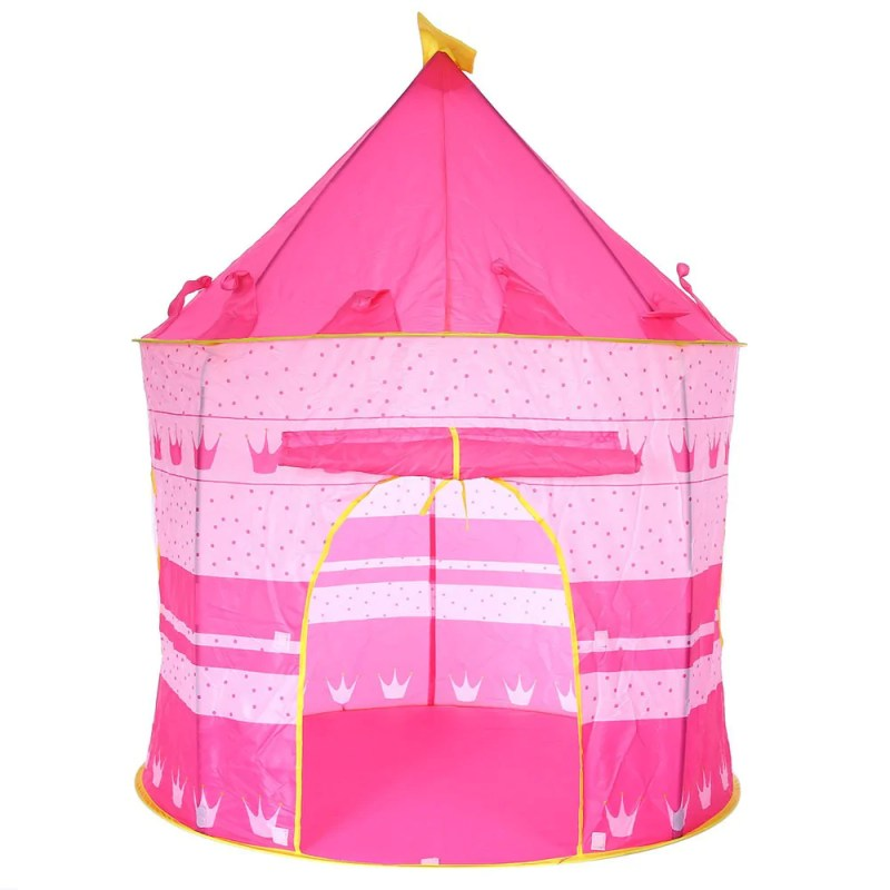 Large Of Tents For Kids