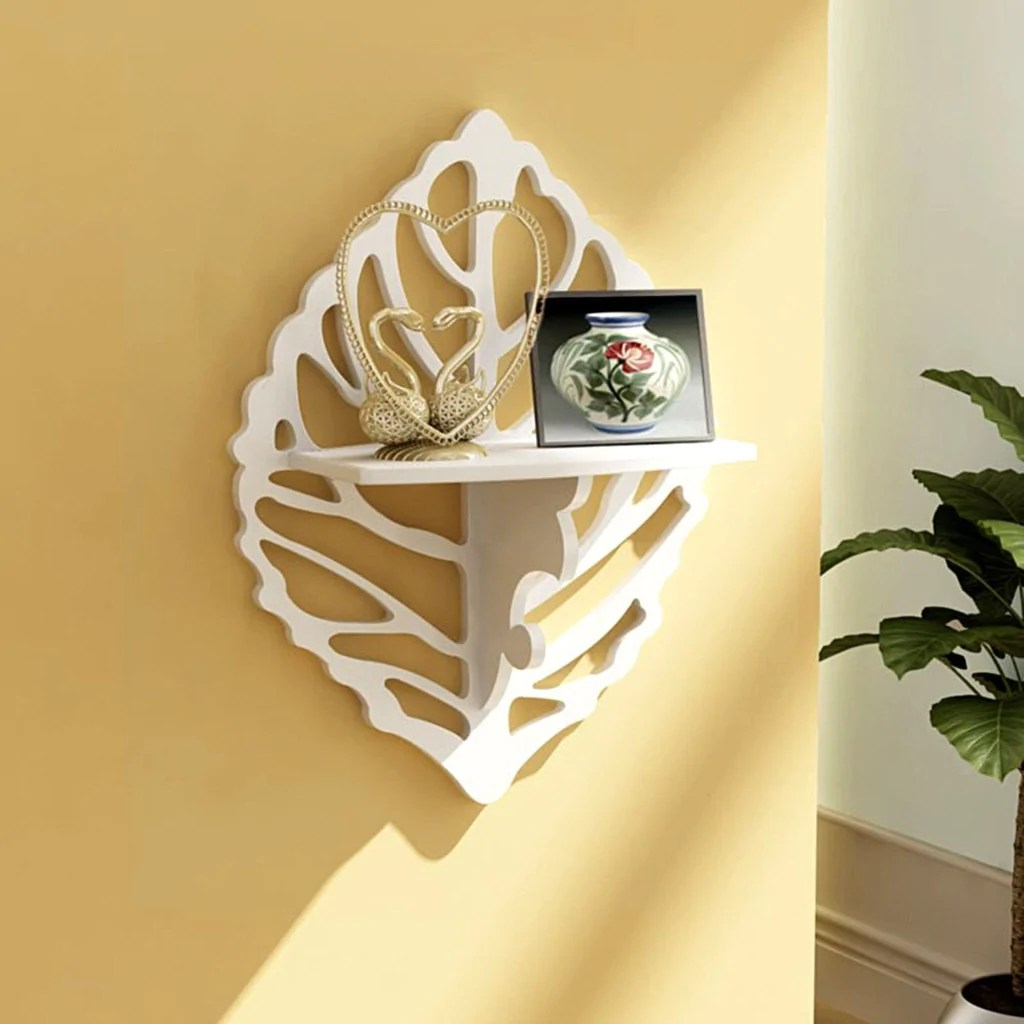 Considerable Wooden Display Wall Wall Shelf Wooden Display Wall Wall Shelf Artesia Shop Wood Shelves On Wall Wood Shelves On Brick Wall interior Wooden Shelves On Wall