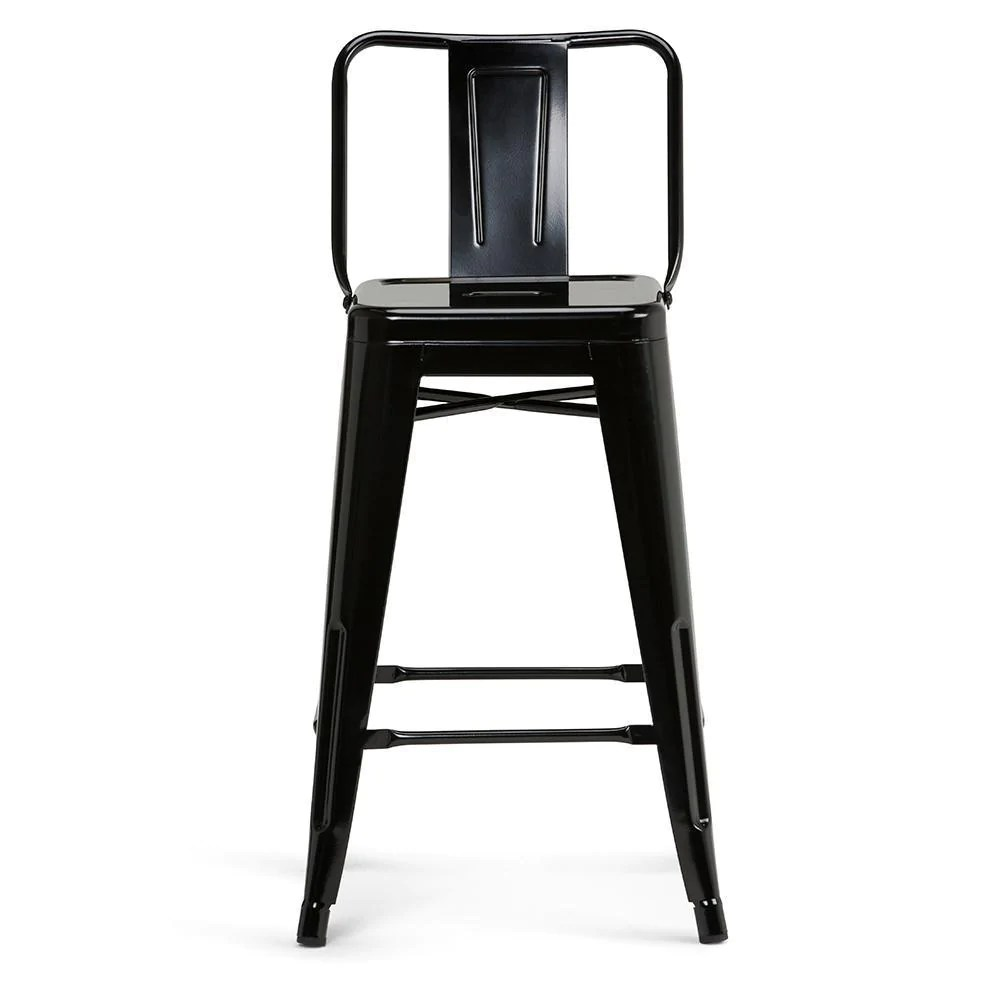 Absorbing Counter Height Chairs Size Counter Height Chairs Upholstered Rayne Inch Metal Counter Height Stool Rayne Inch Metal Counter Height Stool houzz-03 Counter Height Chairs