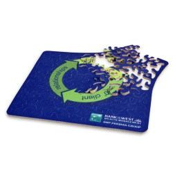 Corner Pieceless Mouse Pad Pieceless Mouse Pad Handstand Promo Photo Mouse Pad Kmart Photo Mouse Pad Canada