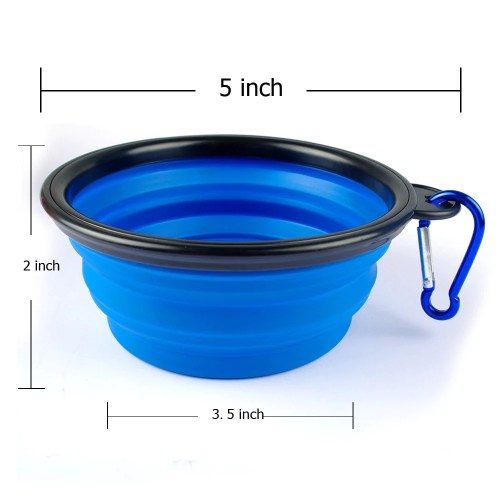 Medium Crop Of Dog Water Bowl
