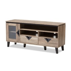 Small Crop Of Tv Stand 55 Inch