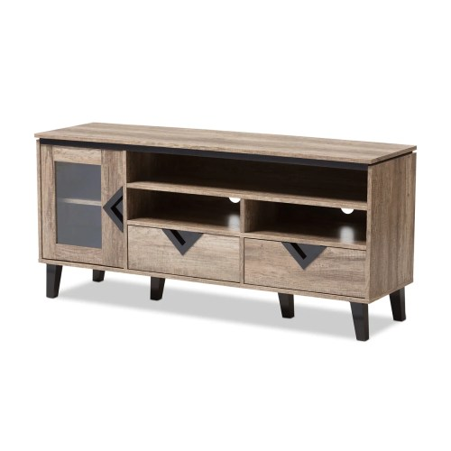 Medium Crop Of Tv Stand 55 Inch