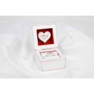 Fun Proposal Ring Engagement Ring Box Red Gregolino Engagement Ring Box Diy Engagement Ring Box Target Red Gregolino Proposal Ring Engagement Ring Box