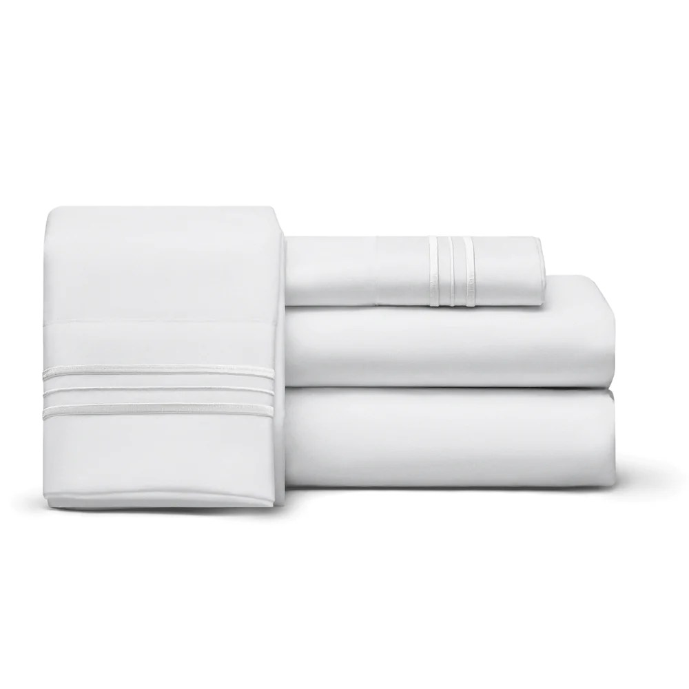 Gorgeous College Xl Twin Sheets Target Twin Xl Thread Count Egyptian Comfort Deep Pocket Twin Xl Thread Count Egyptian Comfort Deep Xl Twin Sheets baby Xl Twin Sheets