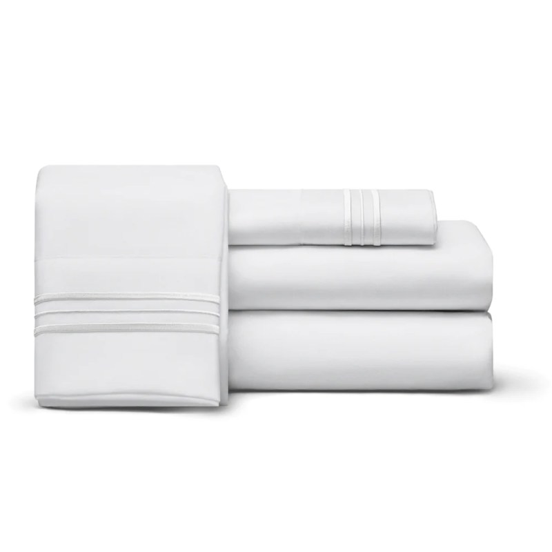 Large Of Xl Twin Sheets