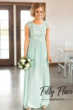 Small Of Mint Bridesmaid Dresses