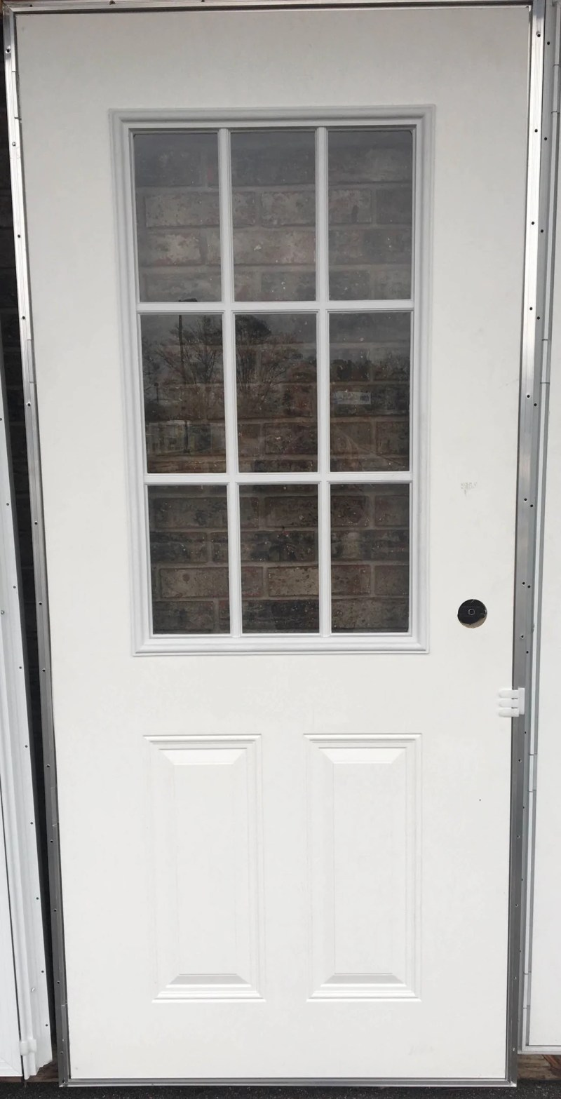 Large Of Outswing Exterior Door