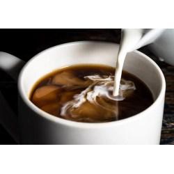 Posh Coffee Diabetes Cinnamon Bulletproof Coffee Maple Cinnamon Coffee Creamer Maple Cinnamon Coffee Creamer Vitacup Cinnamon