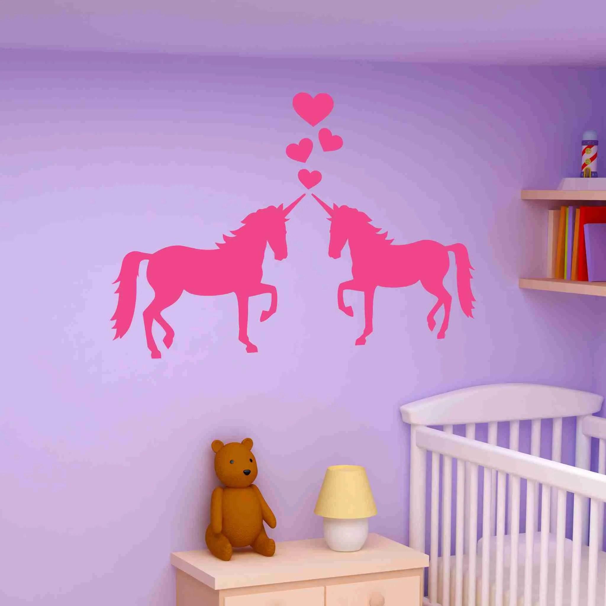 Fullsize Of Nursery Wall Art