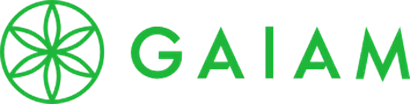 Gaiam.com, Inc Promo Codes