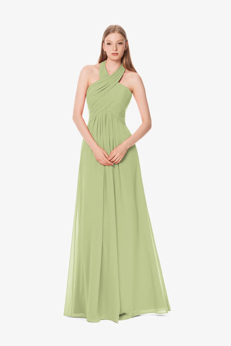 Fullsize Of Sage Bridesmaid Dresses