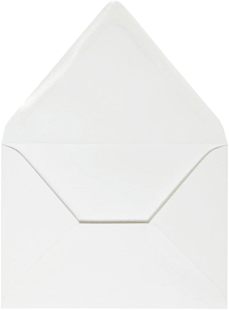 Fulgurant A7 Bright Cotton Euro Flap Envelopes Open D9653c3d D870 4d53 B064 840fc6b36c7d 800x 5x7 Envelopes Uk 5 X 7 Envelopes Office Depot inspiration 5 X 7 Envelopes