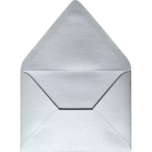 Relieving A7 Silver Metallic Euro Flap Envelopes Open A34bdb0a 712a 43db B293 090ba7c1ad3a 800x 5 X 7 Envelopes Mm 5 X 7 Envelopes Size