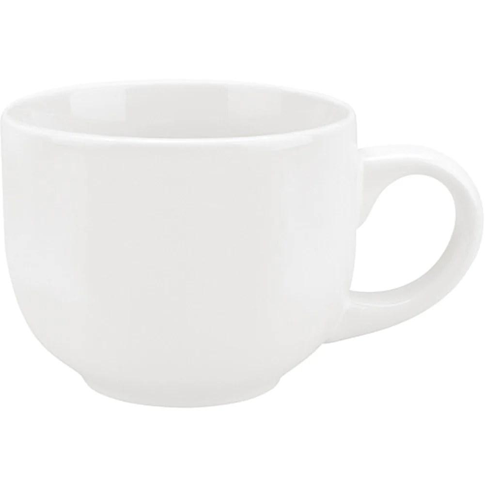 Fullsize Of Latte Coffee Mugs