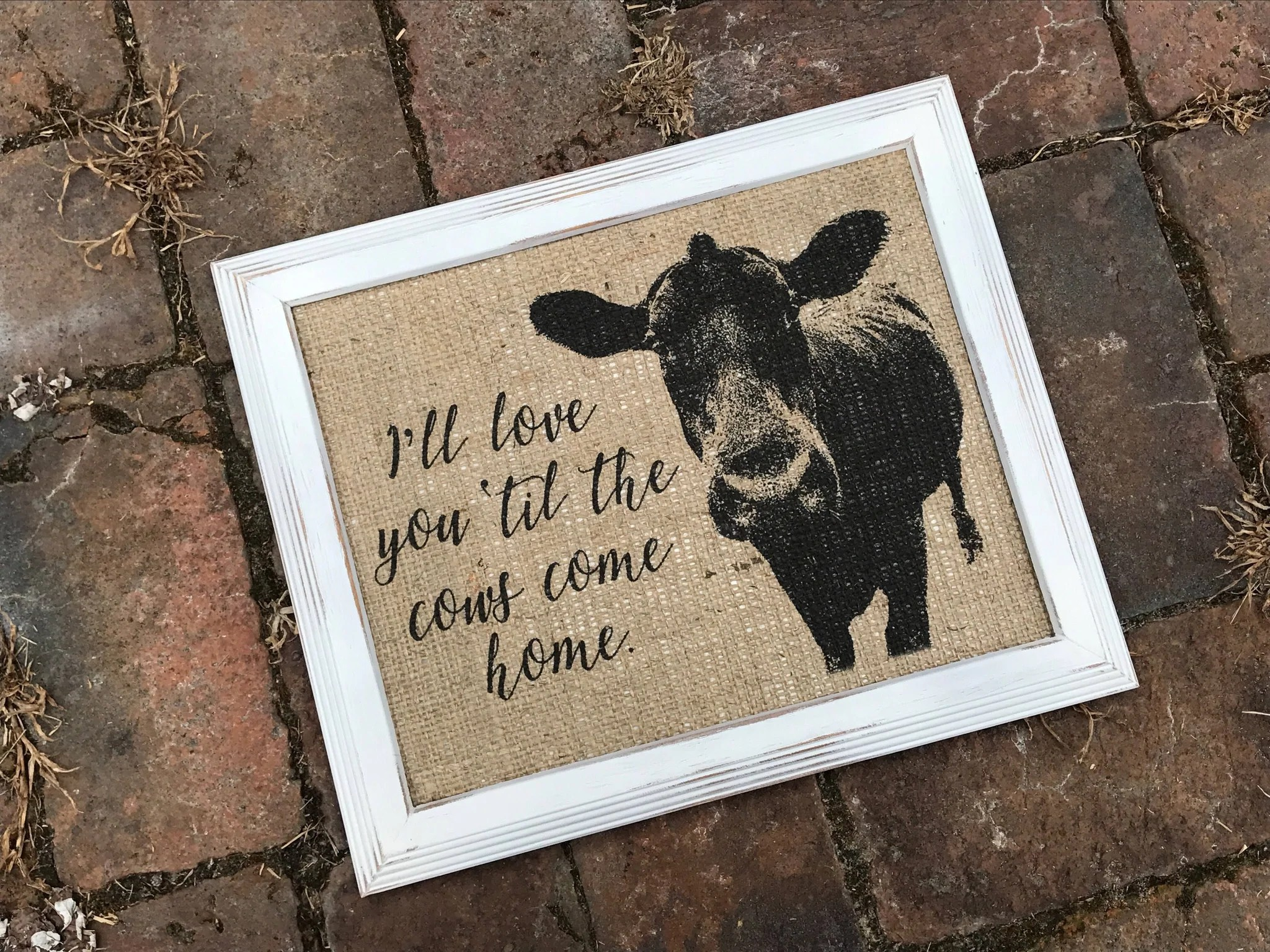 Fullsize Of Cows Home Decor