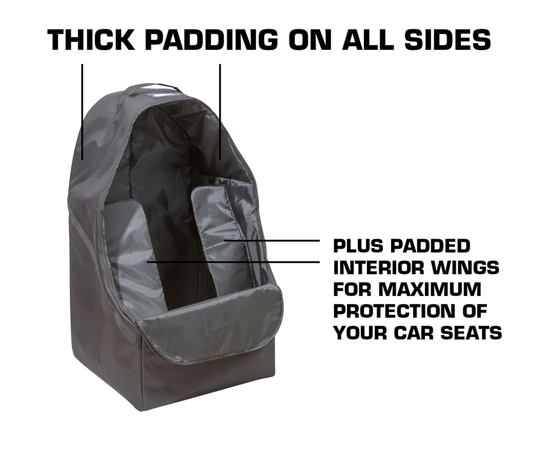 Perky Premium Car Seat Travel Bag Amt Pro Premium Car Seat Travel Bag Amt Pro Amt Pro Car Seat Travel Bag Diy Car Seat Travel Bag Buy Buy Baby baby Car Seat Travel Bag