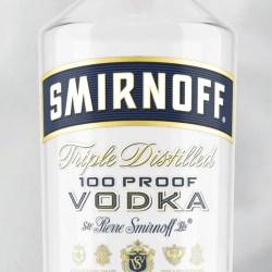 Perfect Limoncello Smirnoff 100 8ee304cb 49c3 47f9 B2a5 3a9deb525357 1024x1024 100 Proof Vodka New Amsterdam 100 Proof Vodka