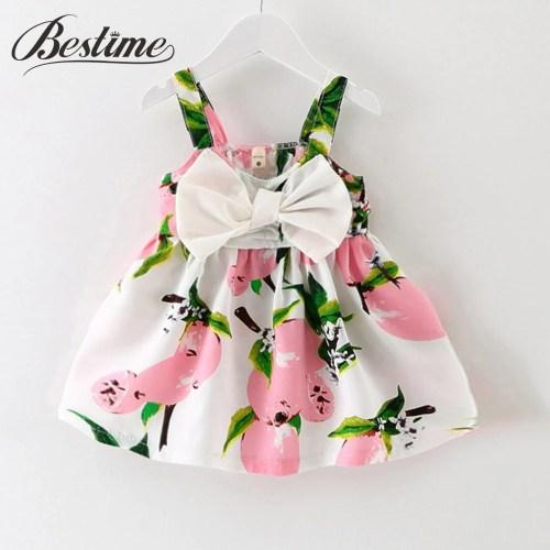 Medium Crop Of Baby Girl Dresses
