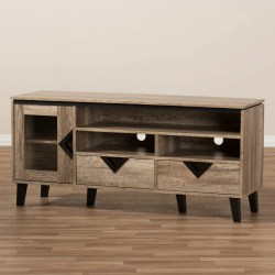 Small Of 55 Inch Tv Stand