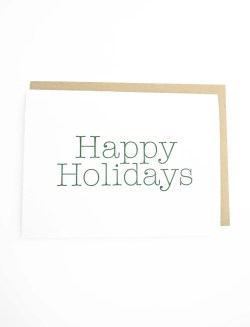 Small Of Happy Holidays Cards