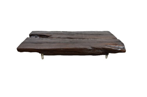 Medium Of Modern Coffee Table
