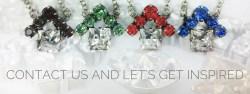 Small Of Jewelry Design Center