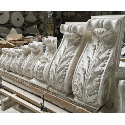 Small Crop Of Corbels For Sale