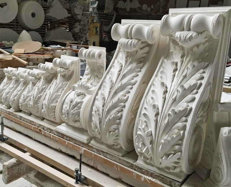 Large Of Corbels For Sale