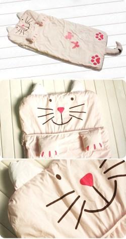 Debonair Sleepyanimals Kids Sleeping Bag Peach Pillow Kids Sleeping Bags Target Pumpkins Sleepyanimals Kids Sleeping Bag Baby Sleeping Bag Peach Pumpkins Kids Sleeping Bag
