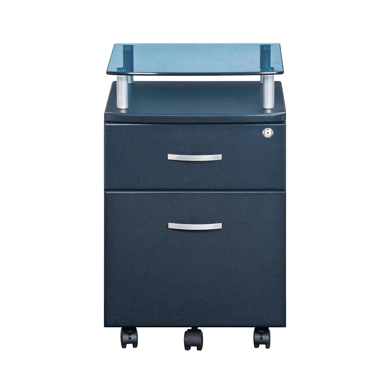 Picturesque Glass Rolling File Cabinet Glass Techni Mobili Rolling File Cabinet Plastic Rolling File Cabinet Wood Rolling File Cabinet houzz 01 Rolling File Cabinet