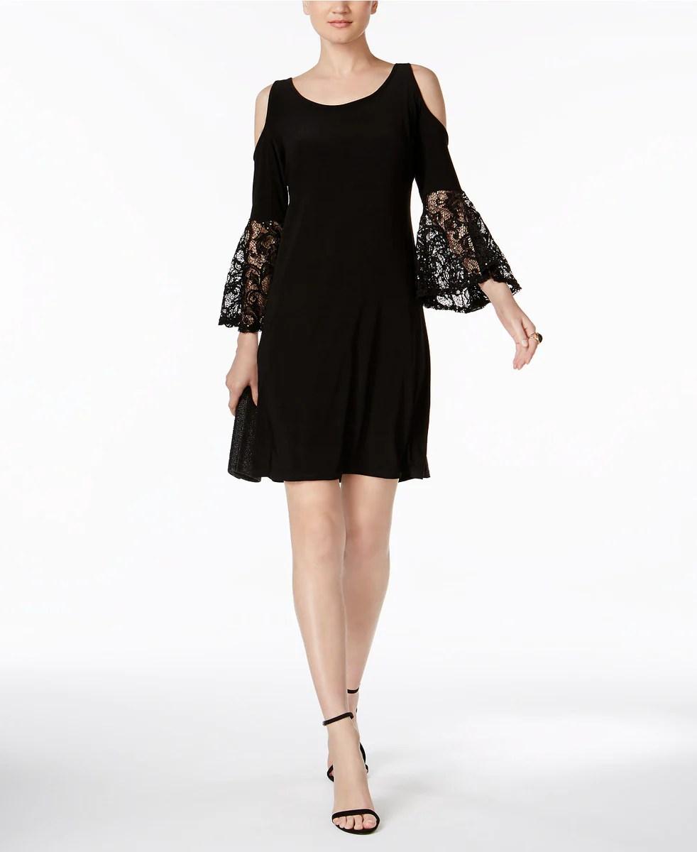 Fullsize Of Petite Formal Dresses