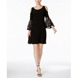 Small Crop Of Petite Formal Dresses