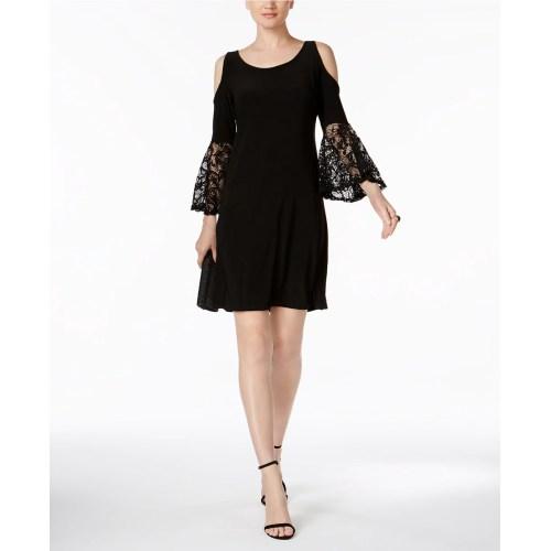 Medium Crop Of Petite Formal Dresses