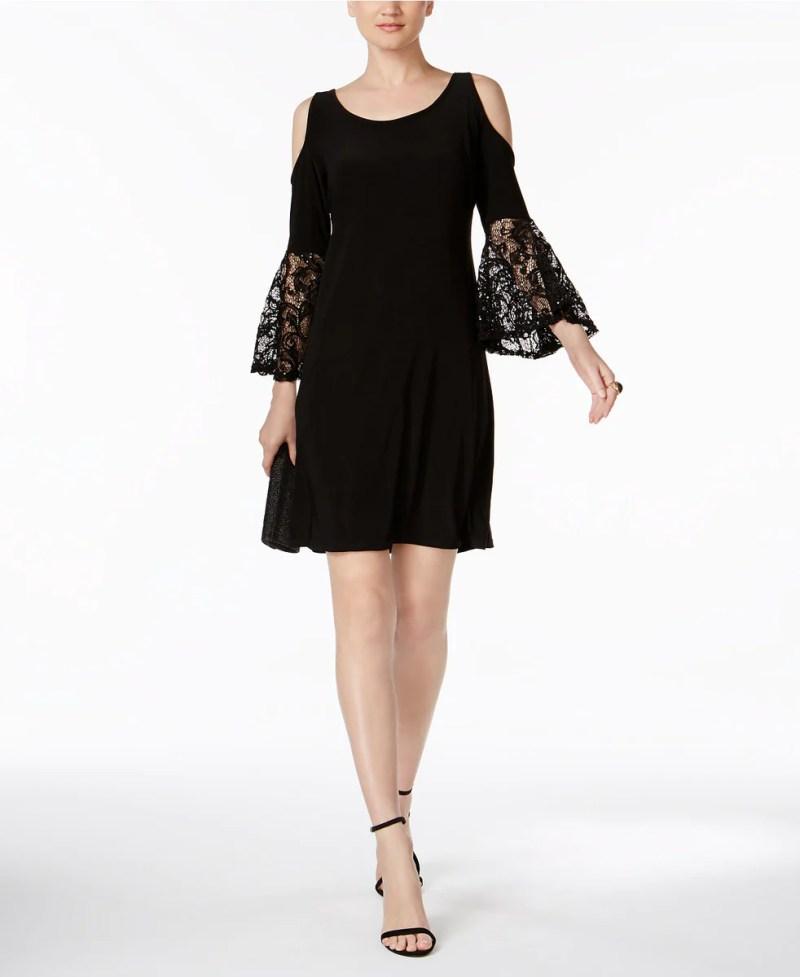 Large Of Petite Formal Dresses
