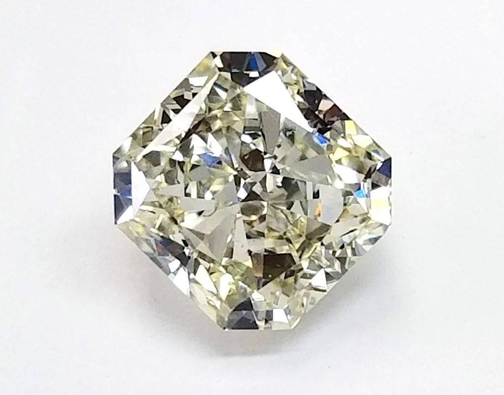 Enchanting J Color Diamond G J Color Diamond Weddingbee Egl Certified Cut Loose Diamond Ct J Color Forengagement Egl Certified Cut Loose Diamond Ct J Color wedding diamonds J Color Diamond