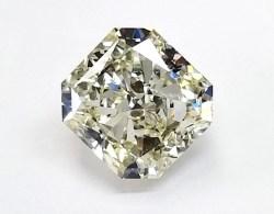 Small Of J Color Diamond