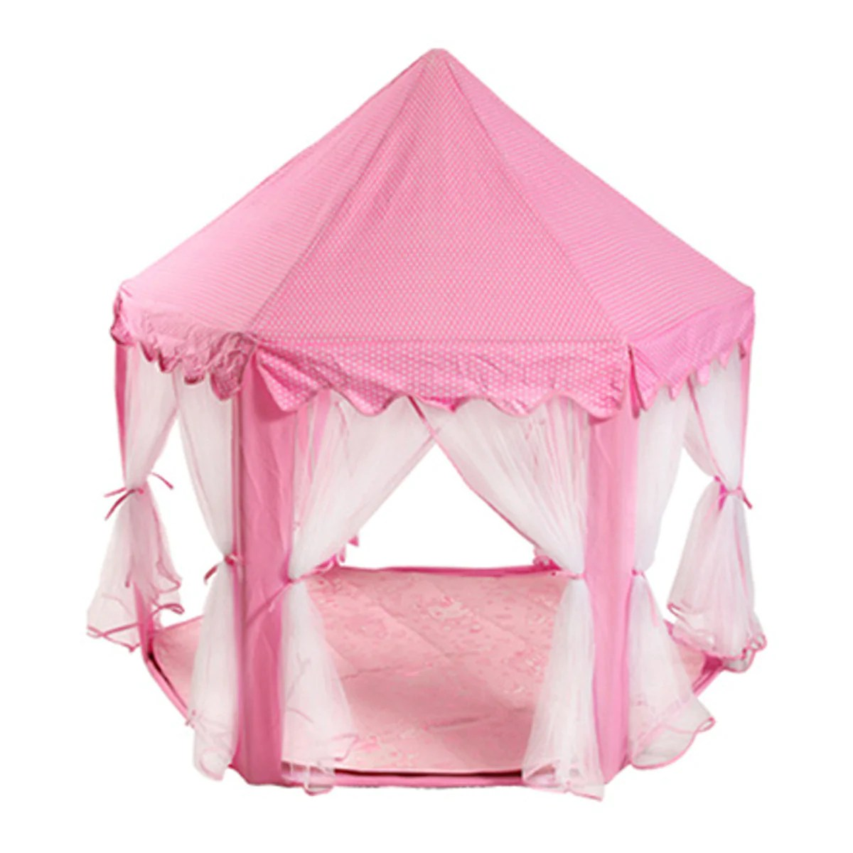 Alluring Girls Pink Princess Playhouse Children Kids Play Tent Beach Tentfor Children Kids Girls Pink Princess Playhouse Children Kids Play Tent baby Kids Play Tent