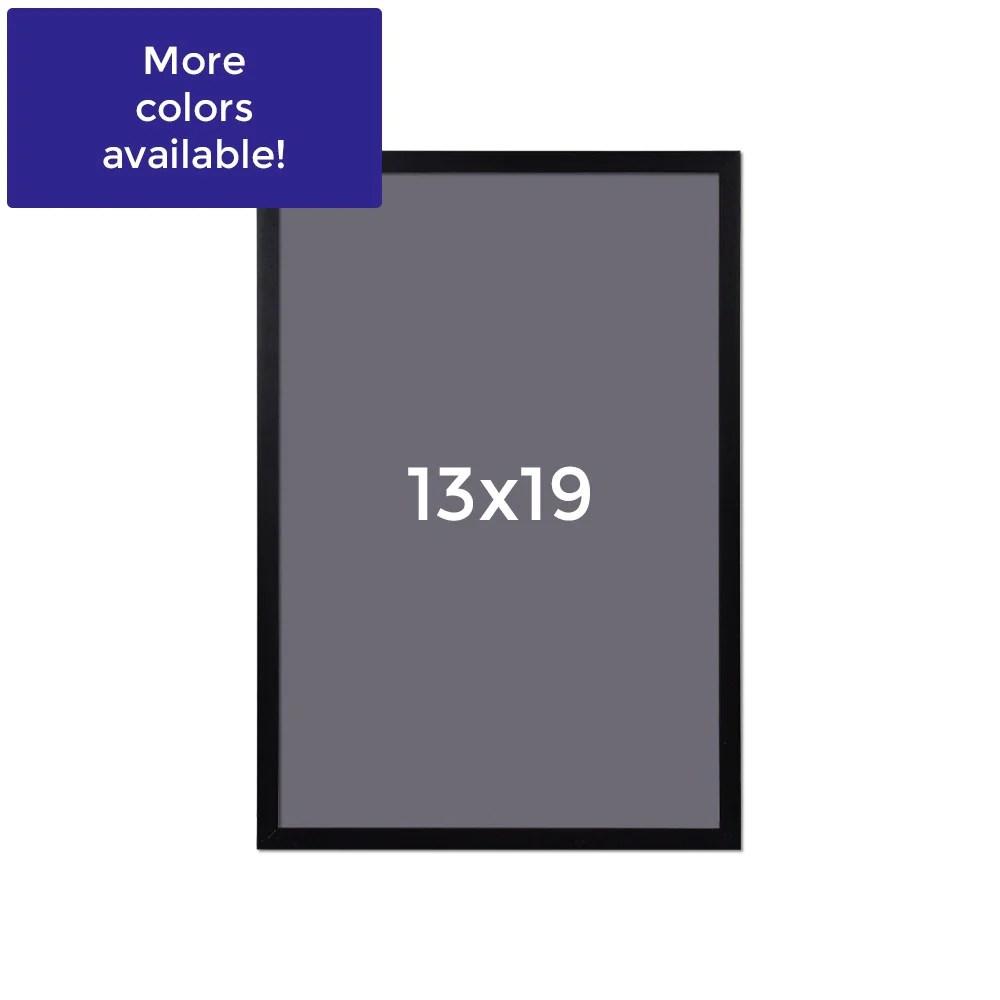 Fullsize Of 13 X 19 Frame