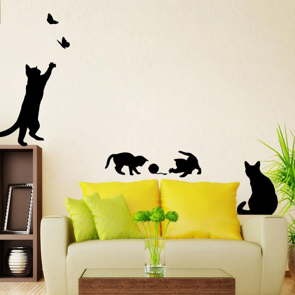 Fullsize Of Wall Stickers For Kids