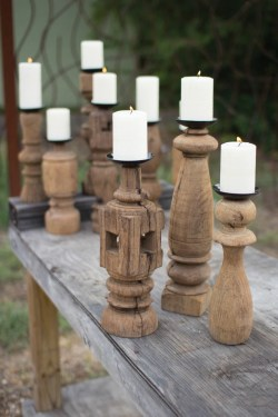 Charmful Urban Farmhouse Designs Set Three Reclaimed Wooden Furniture Legcandle Hers House Home Urban Farmhouse Designs Urban Farmhouse Designs Hours Urban Farmhouse Designs Reviews