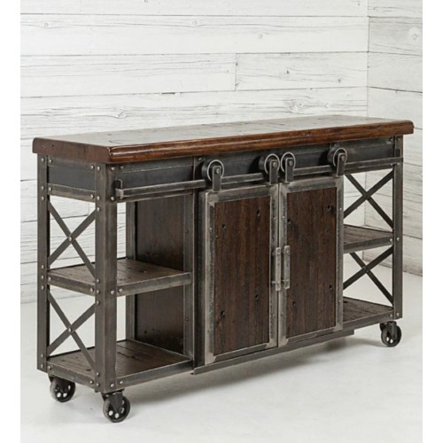 Catchy Urban Farmhouse Designs Signature Rolling Barn Door Entertainment Center Signature Rolling Barn Door Entertainment Center Urban Farmhouse Urban Farmhouse Designs Dallas Texas Urban Farmhouse De