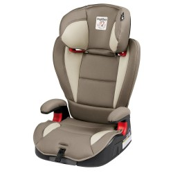 Small Crop Of Peg Perego Car Seat