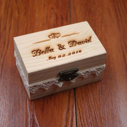 Medium Crop Of Ring Bearer Box