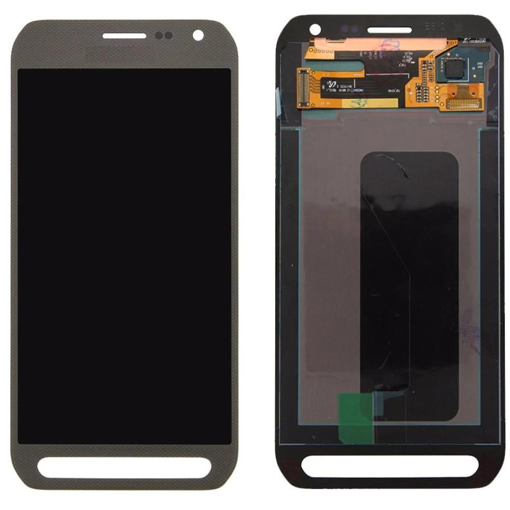 Fullsize Of Samsung Galaxy S6 Colors