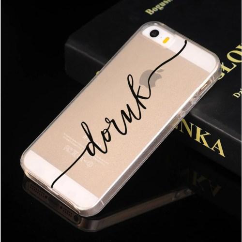 Medium Of Custom Iphone 6 Case