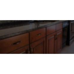 Creative Replacement Kitchen Cabinet Doors Custom Replacement Kitchen Cabinet Drawer Drawer Boxes Cabinet Doors Online Cabinet Doors Wood Trim